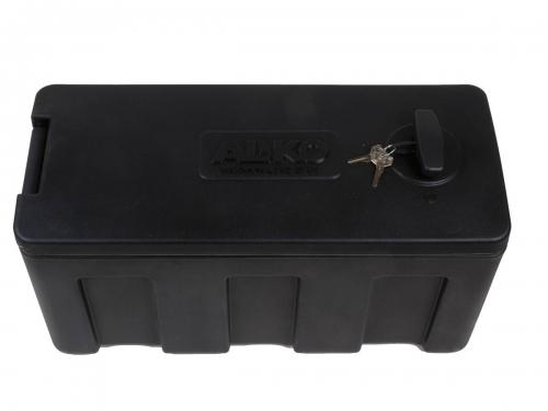 al-ko kufer