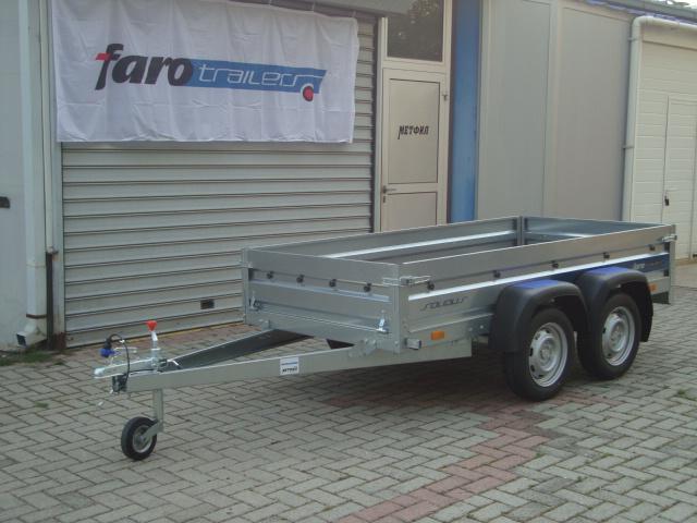 Faro Solidus1