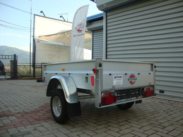stema-basic-550