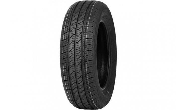 stema pnevmatik 145/80/R13-C