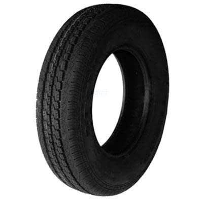 stema pnevmatik 165/80/R13-C